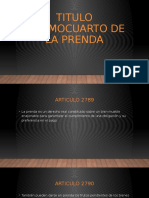 TITULO DECIMOCUARTO DE LA PRENDA.pptx