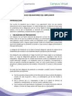 PRINCIPALES OBLIGACIONES ene 2015.pdf