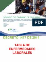 TABLA DE ENFERMEDADES LABORALES ccs.pdf