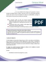 TRABAJO EN ALTURAS actualizado ene 2015.pdf