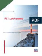 ifrs11.pdf