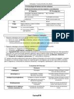 ResumenFarmacologia