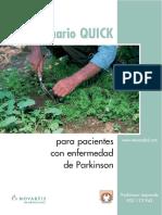 Copia de Parkinson boletin 1