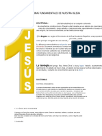 [PDF] Doctrinas Fundamentales de la IPUC