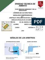 sealesarbitralesenvoleibol-150709163313-lva1-app6891.pdf