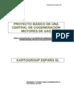 0.PYTO BASICO Kartogroup Cogeneracion