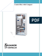 Asanoor Compact Iran.pdf
