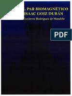 Atlas Par Biomagnetico DR SALVADOR GUTIERREZ RODRIGUEZ DE MONDELO
