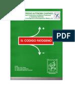 El Codigo Patogeno DR GOIZ.pdf