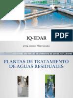 PRESENTACION  PTAR INGENIERIA QUIMICA - copia