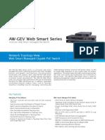 aw_gev_104b_130datasheet_en.pdf