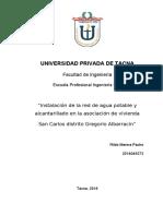 INFORME DE PRACTICAS rolfo (1).doc