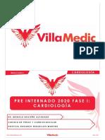 1 Cardiología.pdf