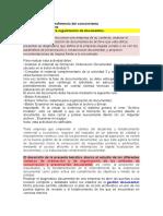 3.3 Informe Sistema para Organizacion de Documentos-ODEL. (1).docx