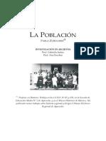 la_poblacion.pdf