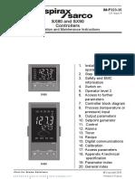 SX80-IM-P323-35-EN.pdf