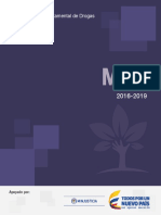 plan-departamental-drogas-meta_2016_2019