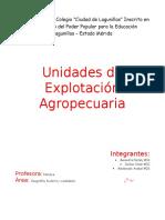 Unidades-de-explotación-agropecuaria-5to-A.docx