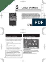 RC-3_PT.pdf