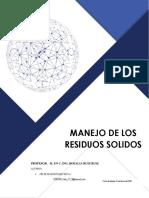 Maldonado Silva Felix_mrs3_03_2020