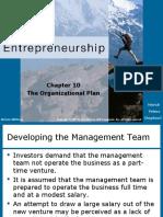 Ch.6 Organizational Plan.pdf