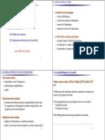 ebios.pdf