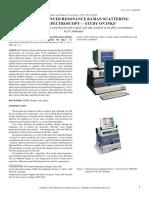 29-IJFDEV6N10403-029jaufmann-Doc-Ink-F