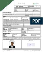 ConfirmationPage_200510201585.pdf