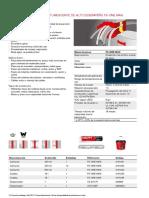 ASSET-DOC-LOC-3116179