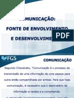 comunicacao,_assertividade_e_feedback.pdf