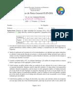 preguntas_19_2_fs200_2020_1