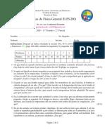 preguntas_19_3_fs200_2020_1