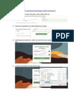 Descargar Cliente de Oracle 11g.docx
