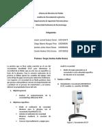 Práctica Viscosidad Fluidos.pdf