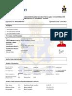 Application-PNI201M007343 (1).pdf
