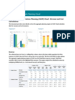 Sales_and_Operations_Planning_Cloud_-_Revenue_and_Cost_Calculations