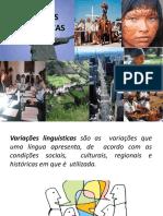 Biblioteca_1849668.pdf
