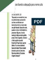 Biblioteca_1849669.pdf