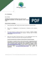 SGC2_19  ITT Covering Letter.pdf