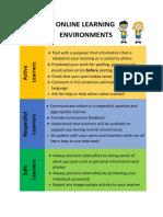pbl online learning matrix