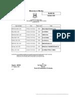 3L00116.pdf