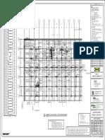 IK2-BAM -B2-SC-D-6402_00.pdf