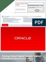 230863_CC_ERP_FIN_Tax_New_Partner_Solution_Vertex.pdf