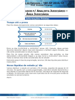 planejamento-ajaj.pdf