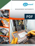 Sonel_Measurement_Instruments_2017.pdf