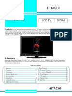 hitachi_l42a403_lcd_tv_service_manual