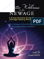 Holistic Wellness In The NewAge_ A Comprehensive Guide To NewAge Healing Practices (The NewAge Book Book 1) ( PDFDrive.com ).pdf