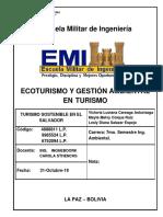 Turismo Sostenible en el Salvador CRUCIGRAMA (1).pdf
