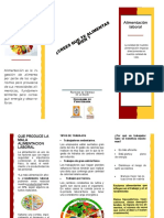 Alimentacion laboral.pdf