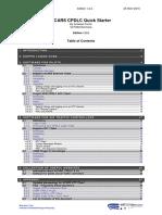 CPDLC_quickstart_edition_1.2.2